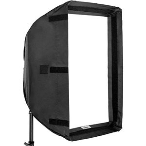 Rectangular Soft Box - Xtra Small - 16x22in.