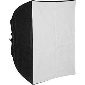 Rectangular Soft Box - Xtra Xtra Small - 12x16in.