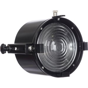 Adjustable Fresnel Attachment for BEE 50-C, WASP 100-C and HORNET 200-C