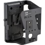 IDX A-MWR MOUNTING BRACKET