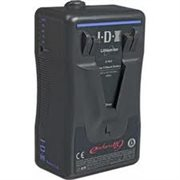 IDX E-HL9 ENDURA BATT 88WH POWERLINK