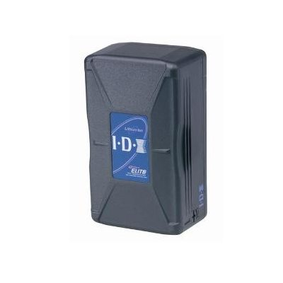 IDX ELITE LITHIUM POWER CARTRIDGE