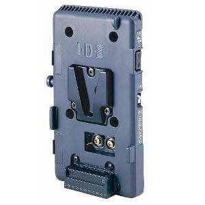 IDX P-VS V-LOCK CAMERA PLATE SYNCRON