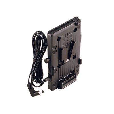 IDX VL-PVC1 V-MOUNT SINGLE CHARGER
