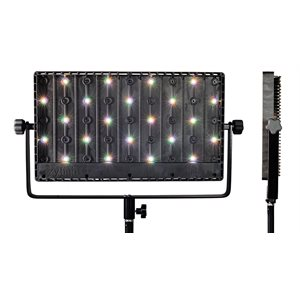 ZYLIGHT IS3C LED LIGHT KIT