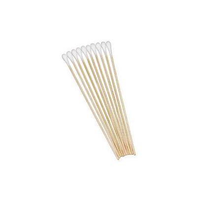 KIMBERLY-CLARK LONG-STEM COTTON BUDS