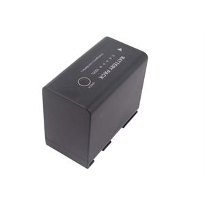 JUPIO CANON BP-975 BATTERY
