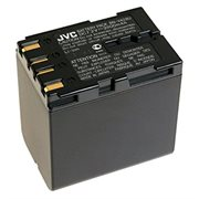 JVC LITHIUM CAMCORDER BATTERY 2800MAH