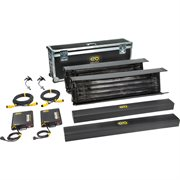GAFFER SELECT KIT (2-UNIT), 230VAC