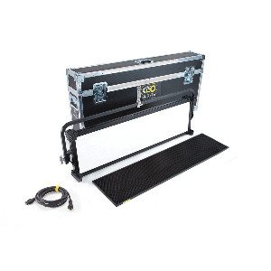 Celeb 450 LED DMX Yoke Mount Kit, Univ 230U