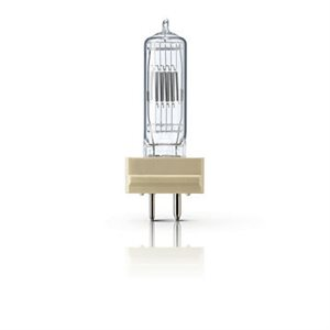 PHILIPS LIGHTING 2000W 240V GY16 STUDIO (CP72)