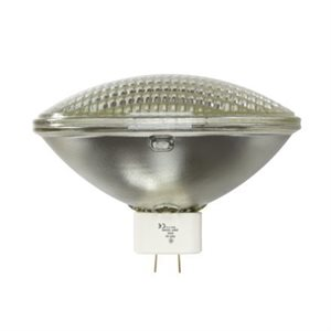 600W 28V ACL LAMP