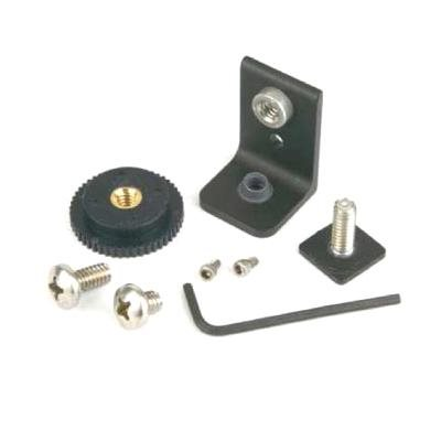 LECTROSONICS SRHARDWARE MOUNTING KIT