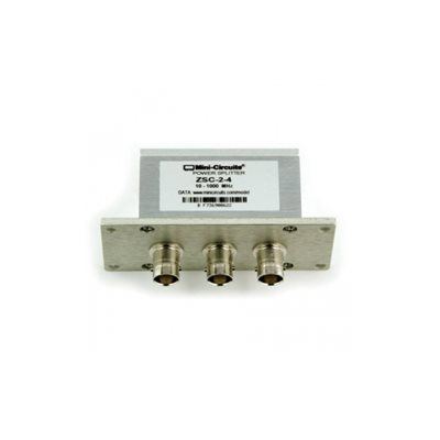 LECTROSONICS PASSIVE SPLITTER 2 WAY