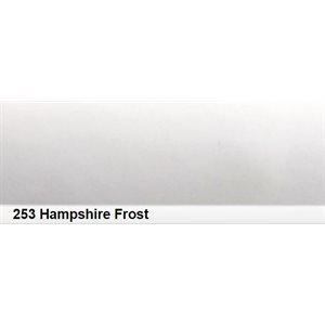 Lee Filters 253 Hampshire Frost Sheet