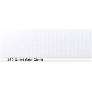 Lee Filters 460 Quiet Grid Cloth Roll