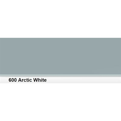Lee Filters 600 Arctic White Roll