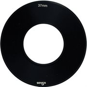 LEE FILTERS RING VIDEO 37MM FOR MATTE
