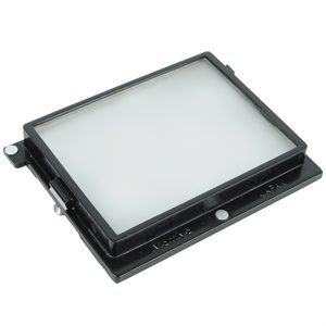 MAMIYA FOCUSING SCREEN M645