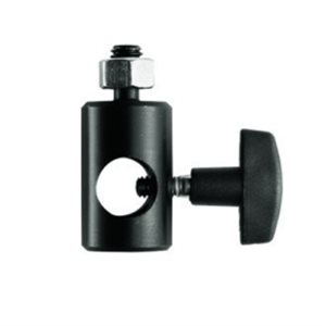 MANFROTTO 014-38 RAPIDAPTER 3 / 8