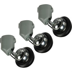 MANFROTTO 018 CASTER SET