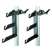 MANFROTTO 044 B / P TRIPLE HOOKS SET