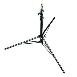MANFROTTO 1051BAC LIGHT PRO STAND BL