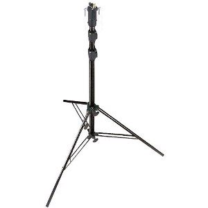 MANFROTTO 256BUAC-3 SAFETY STAND
