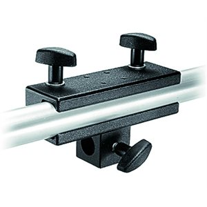 MANFROTTO PANEL CLAMP