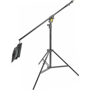 MANFROTTO COMBI-BOOM STAND