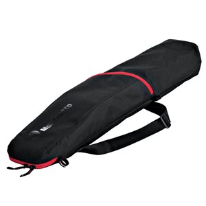 MANFROTTO LBAG110 FOR 1004 / 1005 X 4