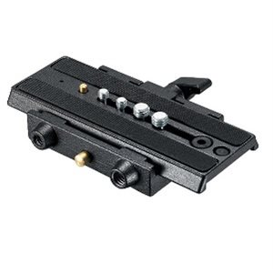 MANFROTTO 357 SLIDING PLATE