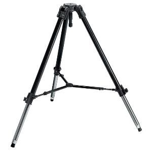 MANFROTTO 528XB STEEL TRIPOD