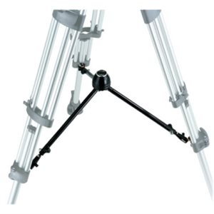 MANFROTTO 530SPRB SQUID MID SPREADER