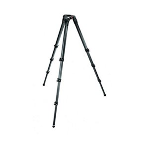 MANFROTTO 536 PRO VIDEO TRIPOD