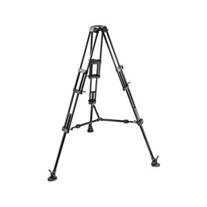 MANFROTTO 545B 2 STAGE TRIPOD 100MM BOWL