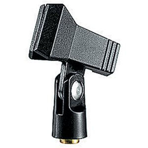 MANFROTTO MICC2 MIC CLIP UNIV. SPRING TYPE