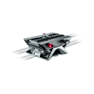 MANFROTTO MVA513W SYMPLA FIXED PLATE
