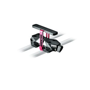 MANFROTTO MVA516W SYMPLA BODY SUPPORT