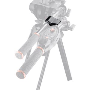 MANFROTTO MVR901APCL CLAMP ACC. FOR REMOTE