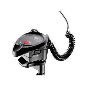 MANFROTTO MVR901ECPL LANC CONT SONY / CAN / PANA