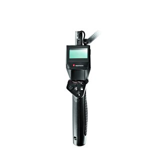 MANFROTTO MVR911EJCN HDSLR DELUXE REMOTE
