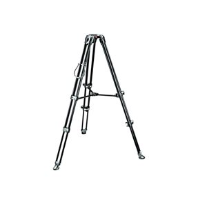 MANFROTTO MVT502AM  2 STAGE L / WEIGHT TRIPOD
