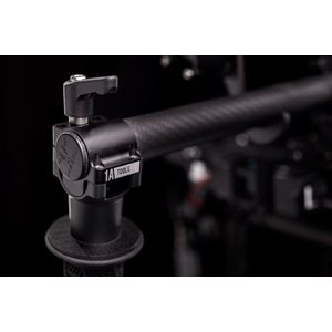 MoVI Adjustable Handle Clamps (Pair)