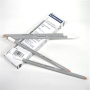 STAEDTLER OMNICHROM PENCIL WHITE