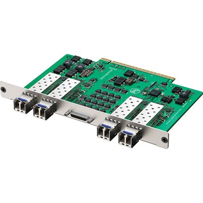ADAPTOR - 3G BD SFP OPTICAL MODULE