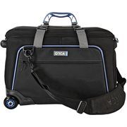 ORCA BAGS SHOULDER CAMERA BAG - 4