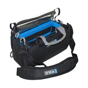 ORCA MINI AUDIO BAG