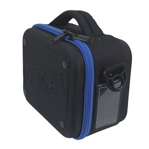 ORCA HARD SHELL ACCESSORIES BAG-XS