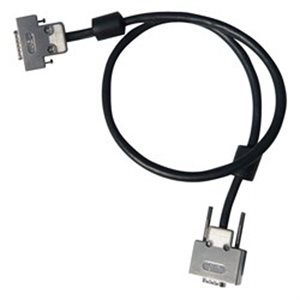 PANASONIC PAN TILT CONTROL CABLE HC1500